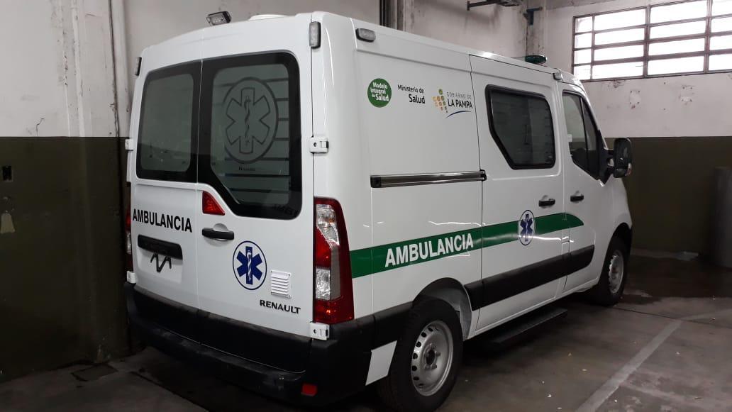 El Gobierno de La Pampa echó a un funcionario que violó la cuarentena: compartió una cena con un Covid-19 positivo