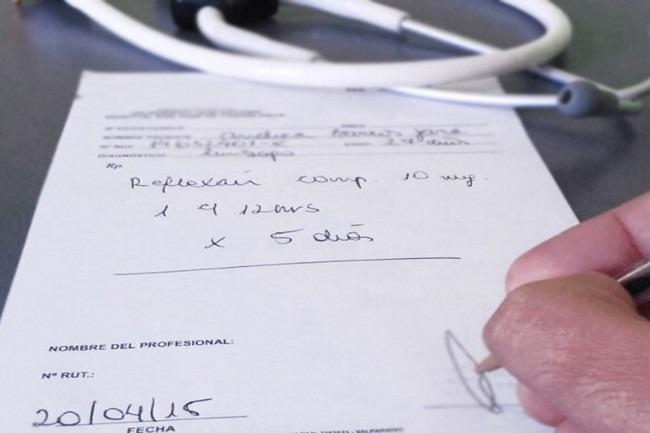 Seis meses de prisión en suspenso para una docente pampeana que falseó diez certificados médicos para no ir a trabajar