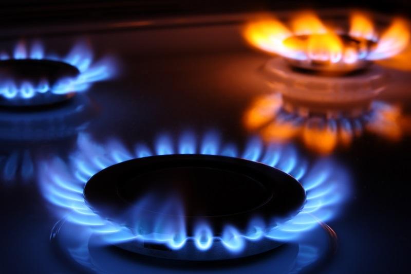 ¡Atención! Camuzzi informó que los usuarios en La Pampa podrían ver alterado el color de la llama en los artefactos