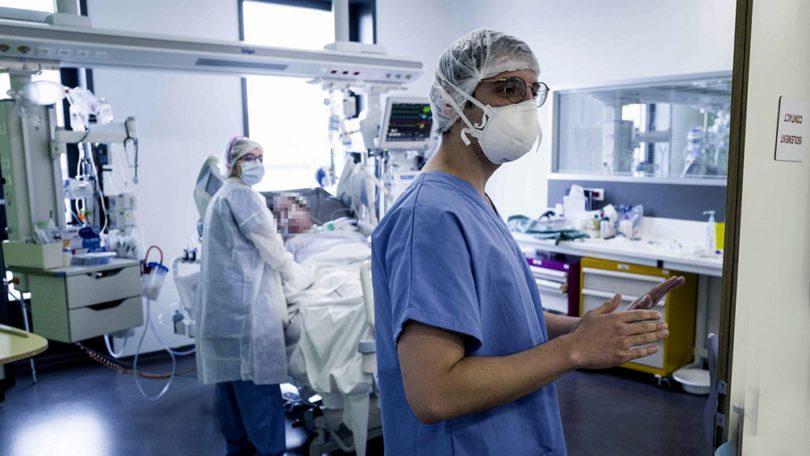La Pampa: murió el primer paciente por coronavirus en General Pico