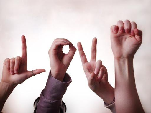 El Poder Judicial de La Pampa produjo, por primera vez, un video con lenguaje de señas