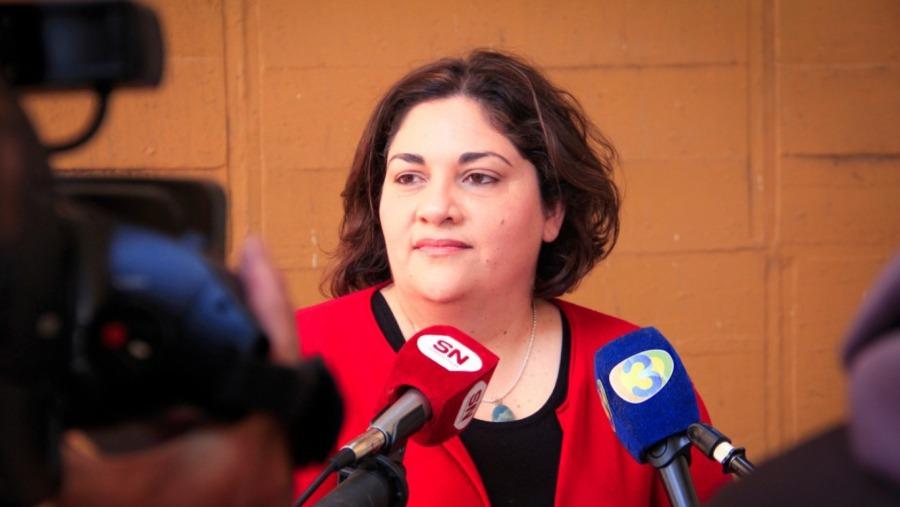 Por primera vez la Secretaría de la Mujer recibirá financiación nacional para un proyecto