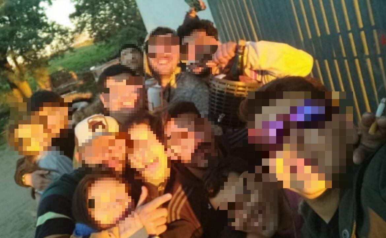 """""""Fiesta clandestina"""" en General Acha: Una funcionaria fue obligada a presentar su renuncia al ser propietaria de la quinta donde se reunieron más de 30 personas"""