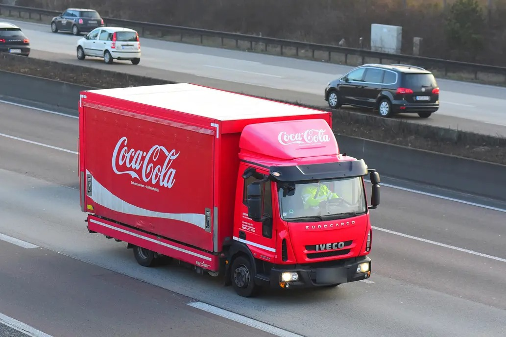 Coca Cola ratifica la continuidad de sus operaciones en la Argentina