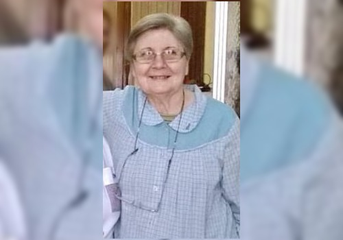 Profundo pesar en el Instituto Nuestra Señora por el fallecimiento de María Catalina Marchesi de Viola