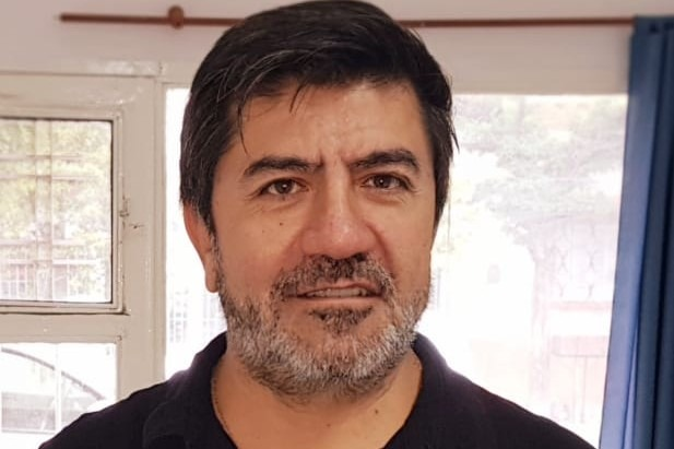 """Aumenta la preocupación por la inseguridad de los comerciantes: """"Ya hemos transmitido la problemática"""" indicó René Vallejos"""