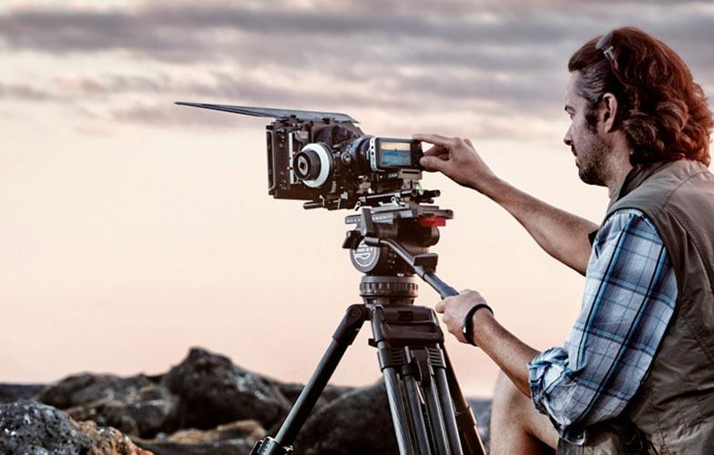 FonProTur: Desde Turismo gestionan un financiamiento para producciones audiovisuales de $ 2.000.000 de pesos