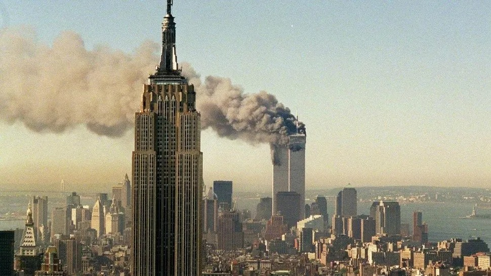 11 de Septiembre: a 19 años del ataque a las Torres Gemelas