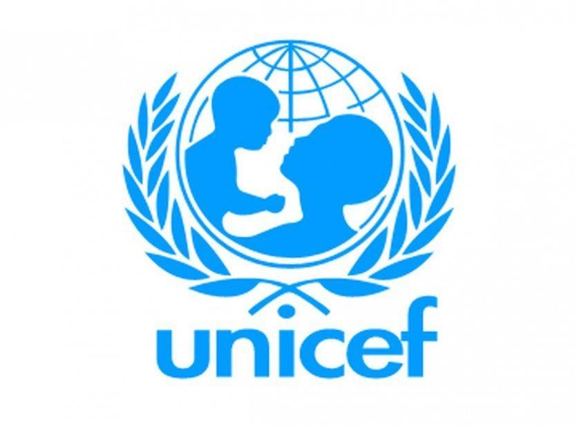 UNICEF presenta la campaña #PuedoDecidir para prevenir el embarazo adolescente