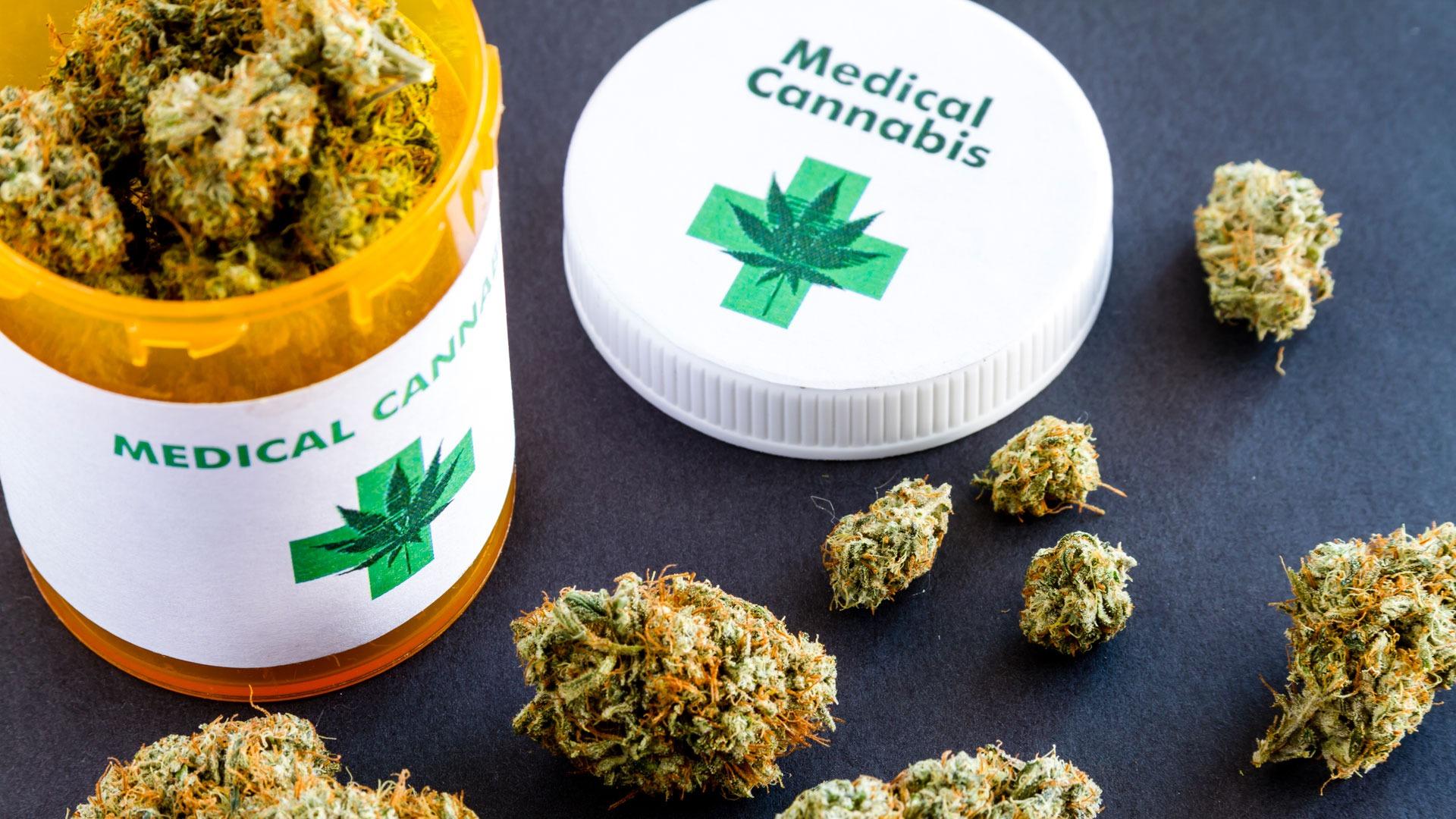 Fiscal Federal pidió desestimar una denuncia hecha por Tierno contra el proyecto municipal de cannabis medicinal de Santa Rosa