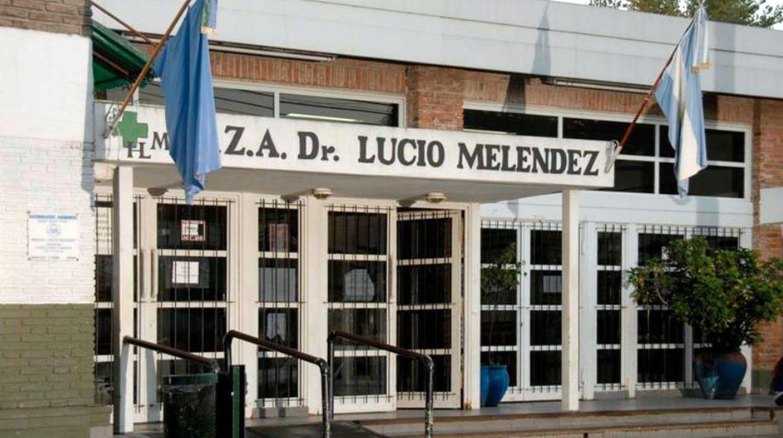 Buenos Aires: Le robaron el auto, encontró al supuesto ladrón en Facebook y lo atacó con una patota