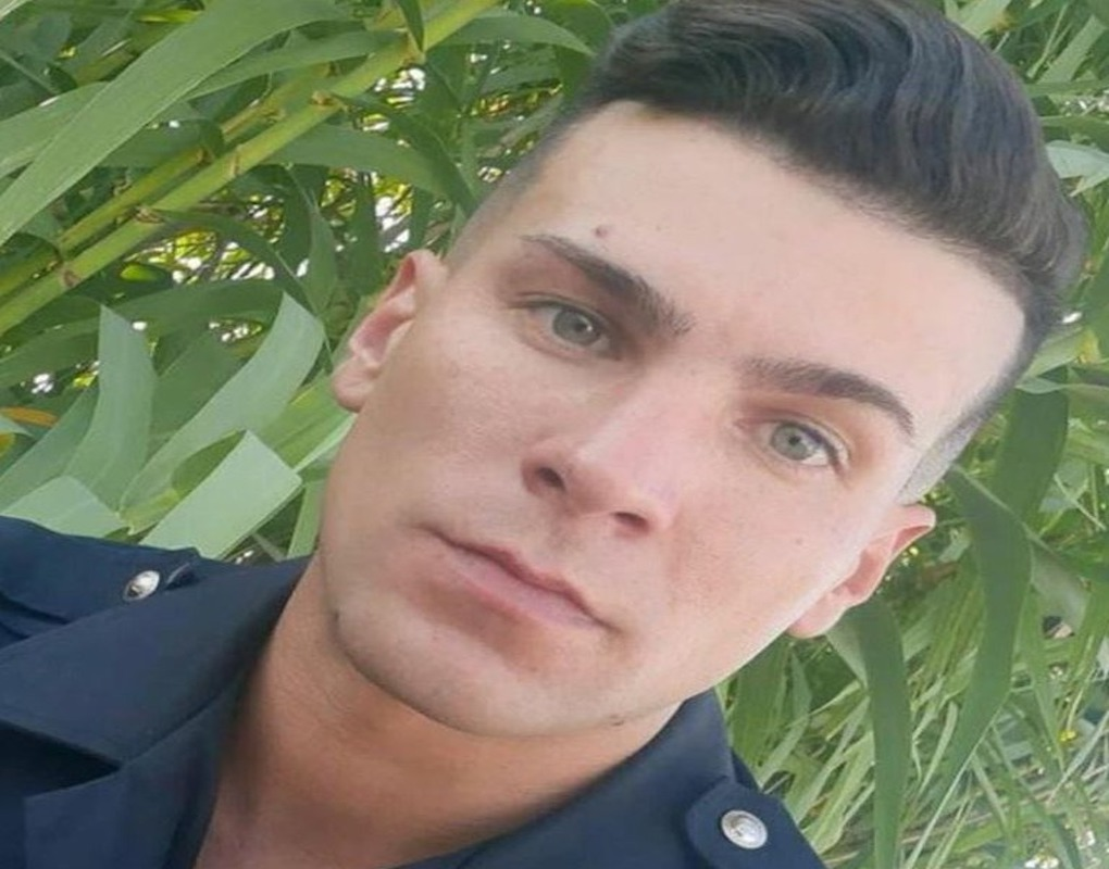 Ramos Mejía: cuatro delincuentes asesinaron a balazos a un efectivo de la Policía Federal durante un intento de asalto a una heladería