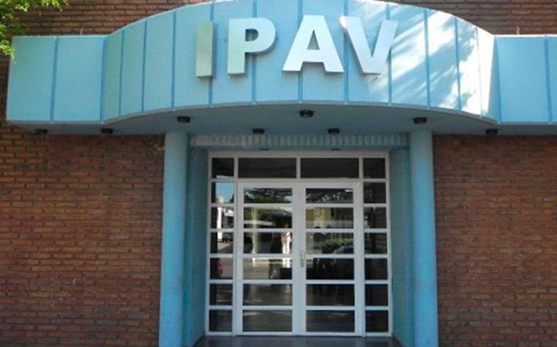 IPAV: actualización de datos para adjudicatarios que no hayan cancelado su vivienda