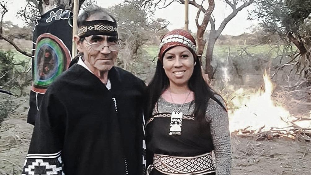 El Concejo Deliberante de Santa Rosa tendrá por primera vez en su historia una representante mapuche