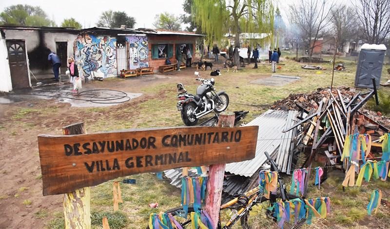 Por el programa de Cultura del Consejo Federal de Inversiones, tres propuestas de La Pampa recibirán un estímulo de 60 mil pesos