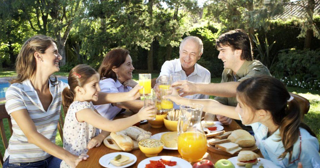 No se autorizaron las reuniones familiares por el Día de la Madre en Córdoba