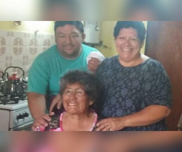 Neuquén: desgarrador testimonio de una hija cuya madre está internada con covid y ya no hay respiradores