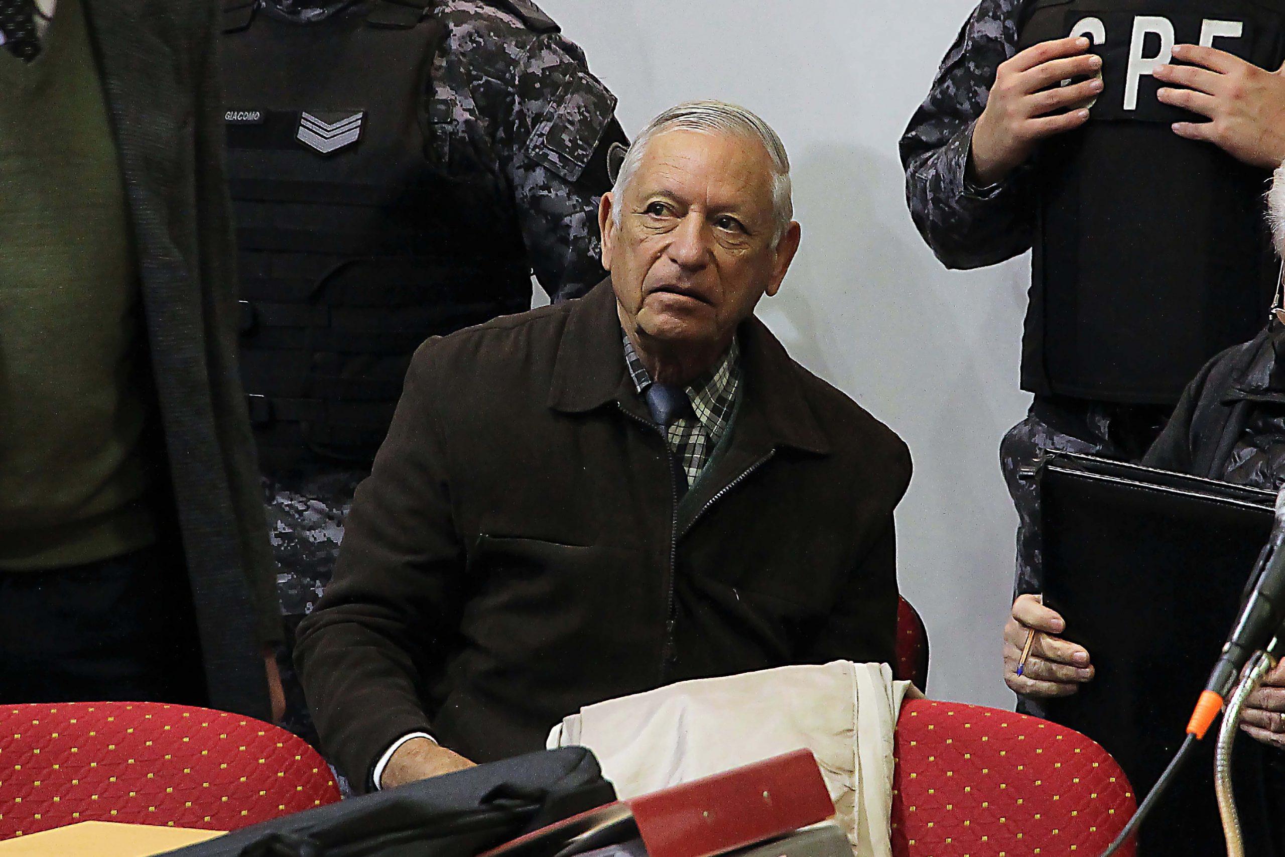 La Pampa: realizan a fin de mes la audiencia preliminar del tercer juicio contra represores, con 196 víctimas
