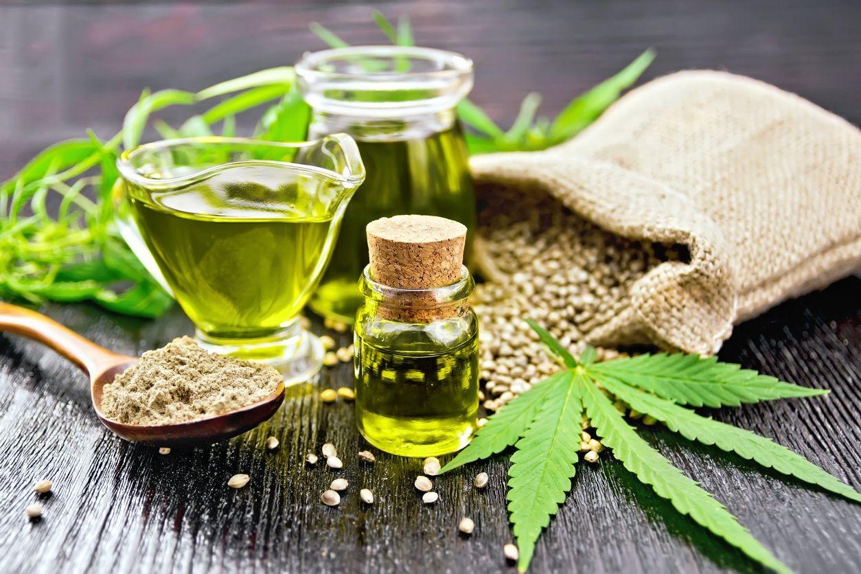 """Reglamentación del cultivo de cannabis medicinal: """"Hay que poner la energía en involucrar al Ministerio de Salud de La Pampa porque son ellos los que nos van a prescribir las terapias"""""""