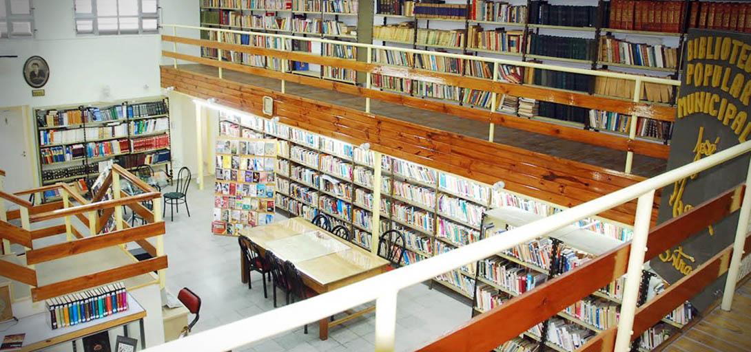 Convocatoria para el certamen literario «por la memoria de los pueblos»