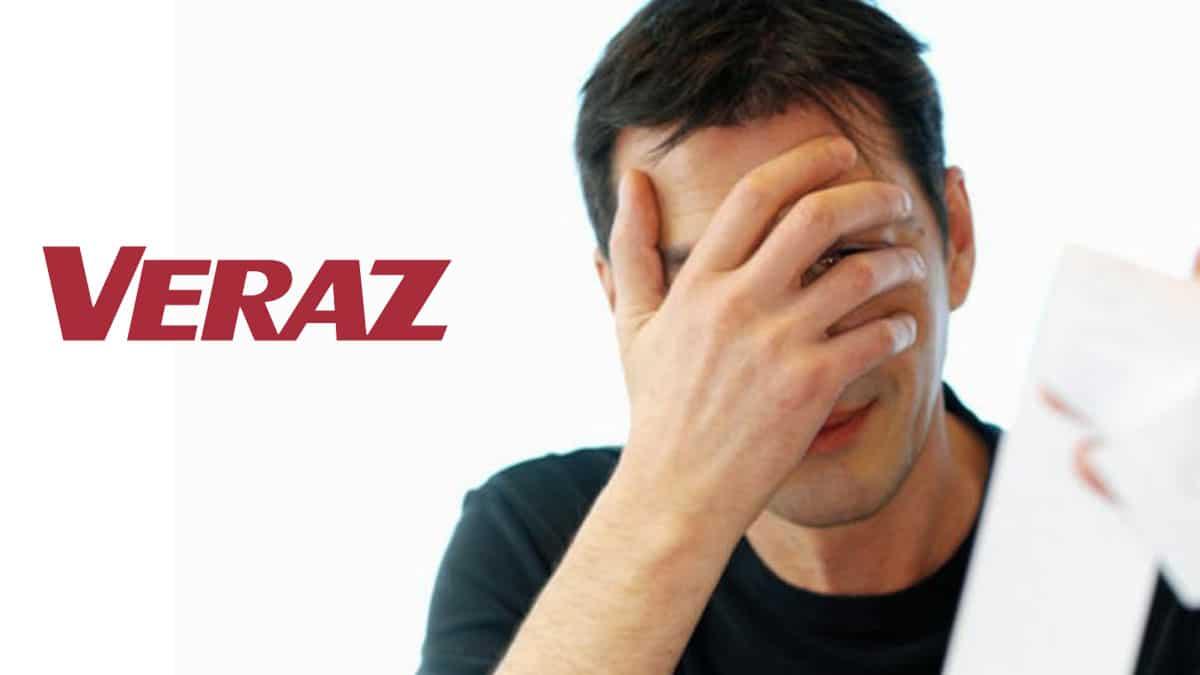 La Pampa: condenaron a un hiper y una financiera por incluir a un deudor en el Veraz