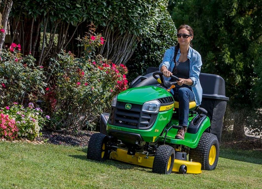 Para los amantes del Jardín: Estas son las tareas de diciembre
