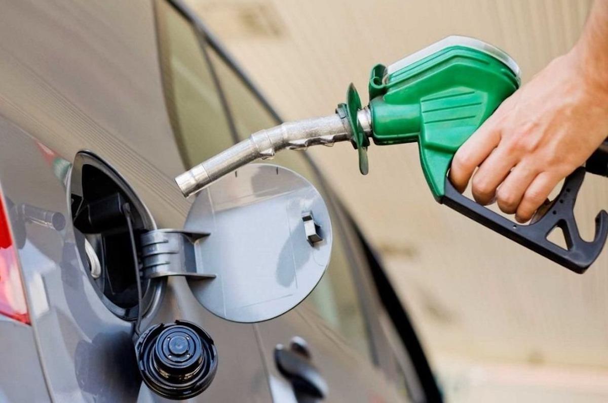 Segundo incremento en las naftas en el 2021: el 15 de enero habría otro
