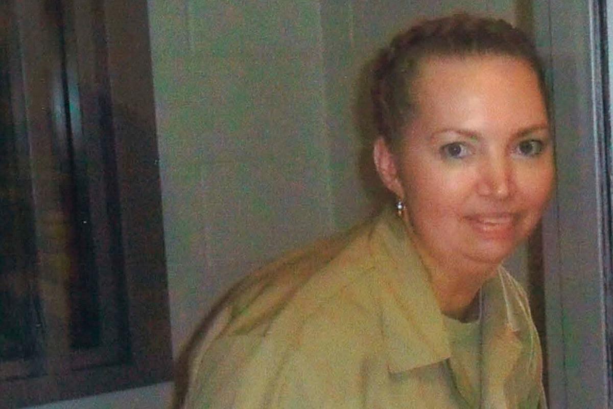 Estados Unidos ejecutó a Lisa Montgomery, la primera mujer en recibir la pena de muerte en casi 70 años