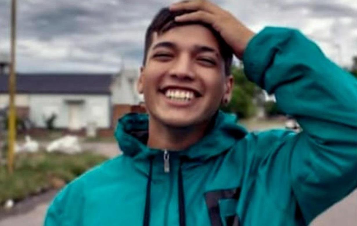 Falleció el joven de 19 años accidentado en la tarde del miércoles