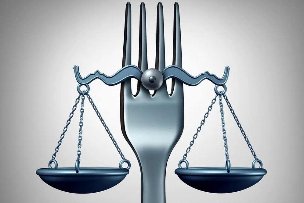 Fallo sobre cuota alimentaria en La Pampa: Una jueza remarcó la necesidad de juzgar con perspectiva de género