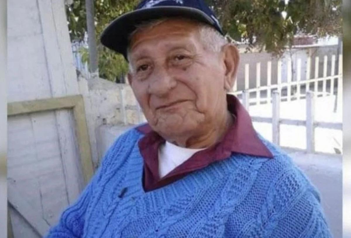 Córdoba: murió un jubilado al que apuñalaron dos mujeres para robarle una garrafa