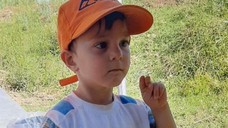 Según los resultados de la autopsia, el nene de 3 años que estaba desaparecido en Neuquén murió ahogado de forma accidental