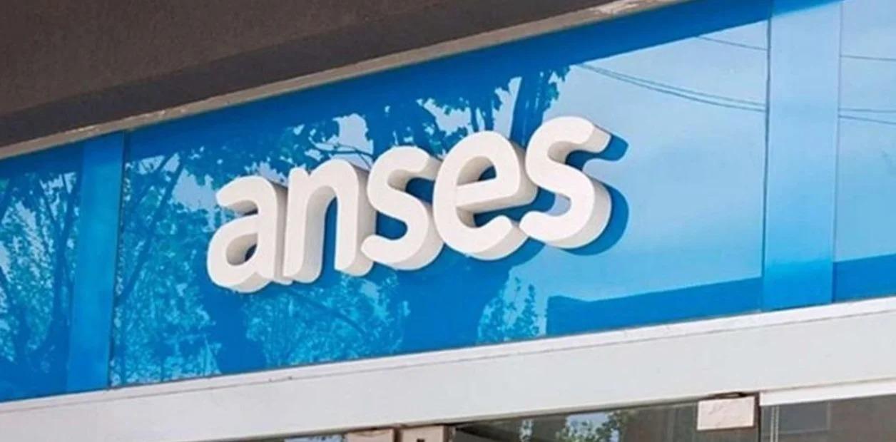 Cronograma de pago de jubilaciones y prestaciones de ANSES: Marzo con aumentos