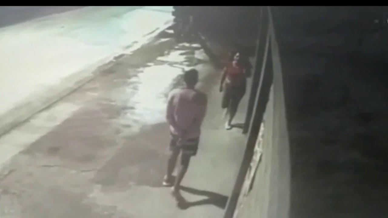 Mató a su novio de una puñalada en el corazón en Hurlingham: piden que la traten como a un femicida