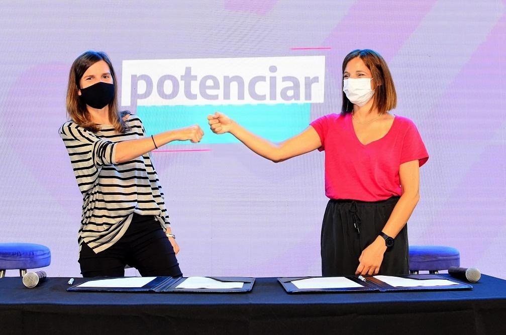 ANSES entregará becas de $ 8.500 pesos a jóvenes de entre 18 y 29 años