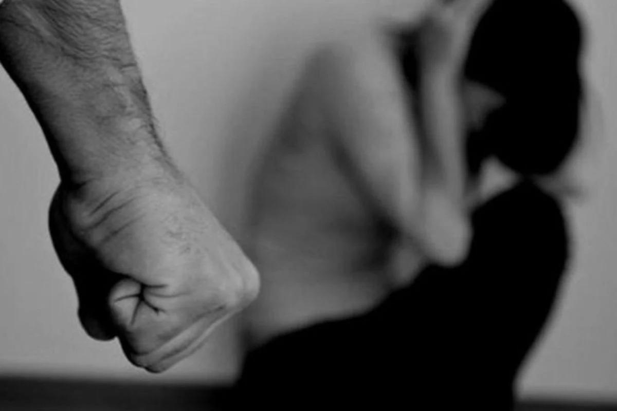 La Pampa: Un hombre fue condenado a prisión en suspenso por abusar cotidianamente de su hermana que tiene retraso madurativo