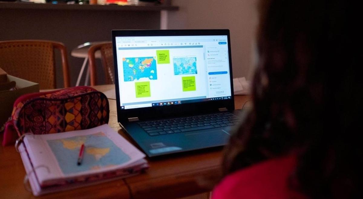 El Banco Nación financia la compra de notebooks y PCs en 24 cuotas sin interés