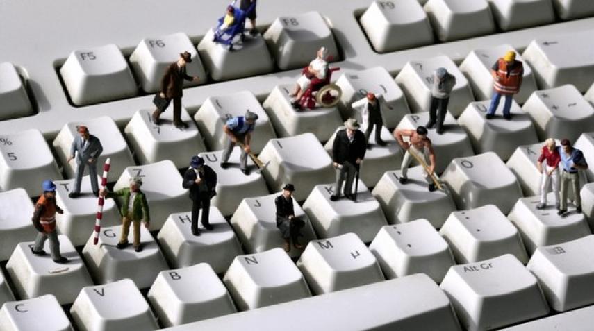 Democracia virtual: cómo serán las campañas pampeanas en la pandemia