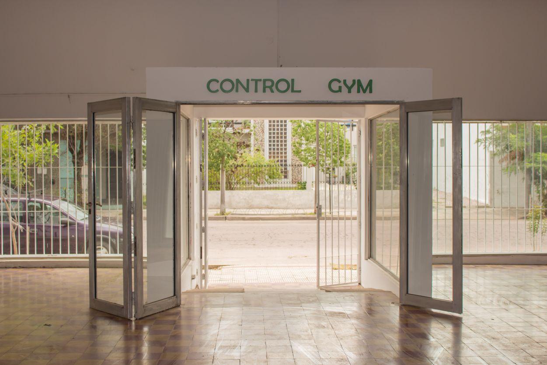 """Cierre de gimnasios: """"El cierre no es la solución, sino la inspección… quienes hacen las cosas bien, hay que dejarlos trabajar"""", expresó el dueño de Control Gym"""