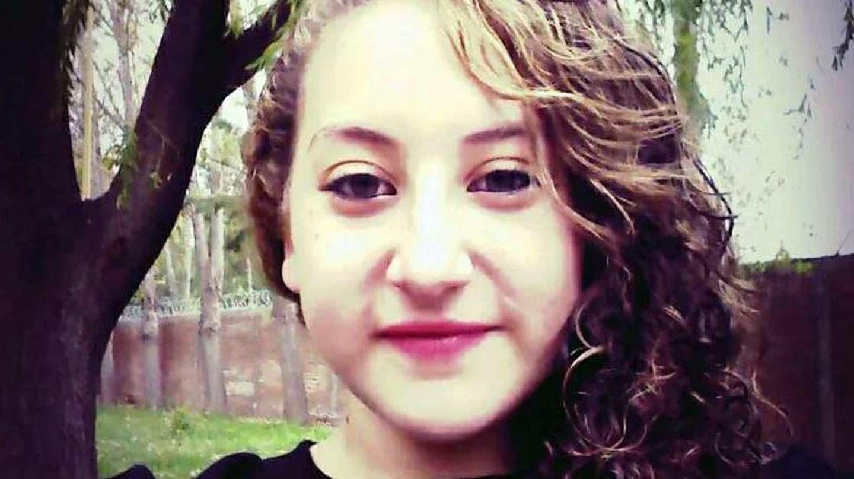 Encontraron calcinada en un basural a una chica que estaba desaparecida en Neuquén
