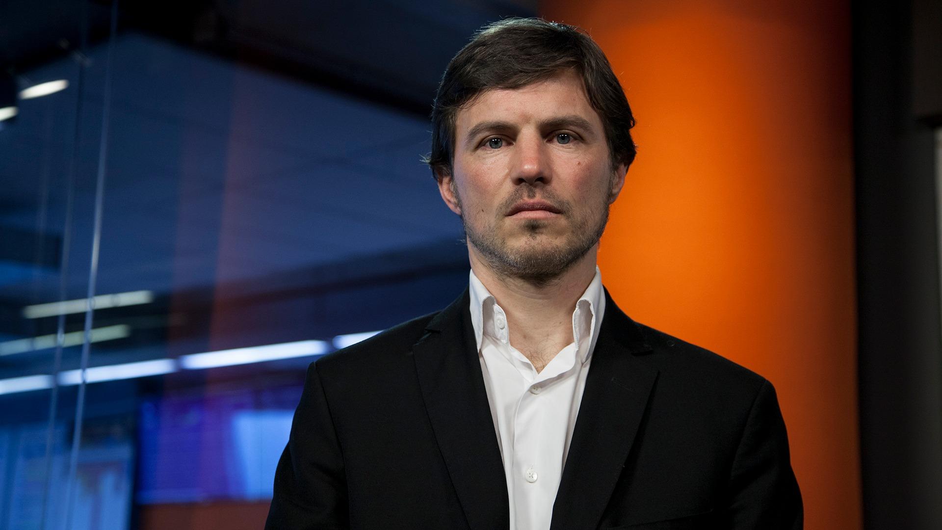 """Augusto Costa: """"La política tarifaria no puede ser la del Gobierno de Macri"""""""