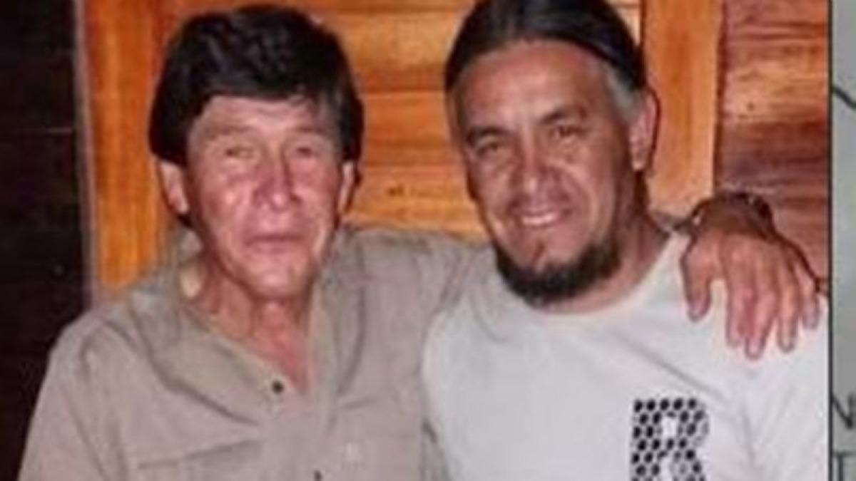 Salta: le depositaron 4 millones de pesos por error y los devolvió