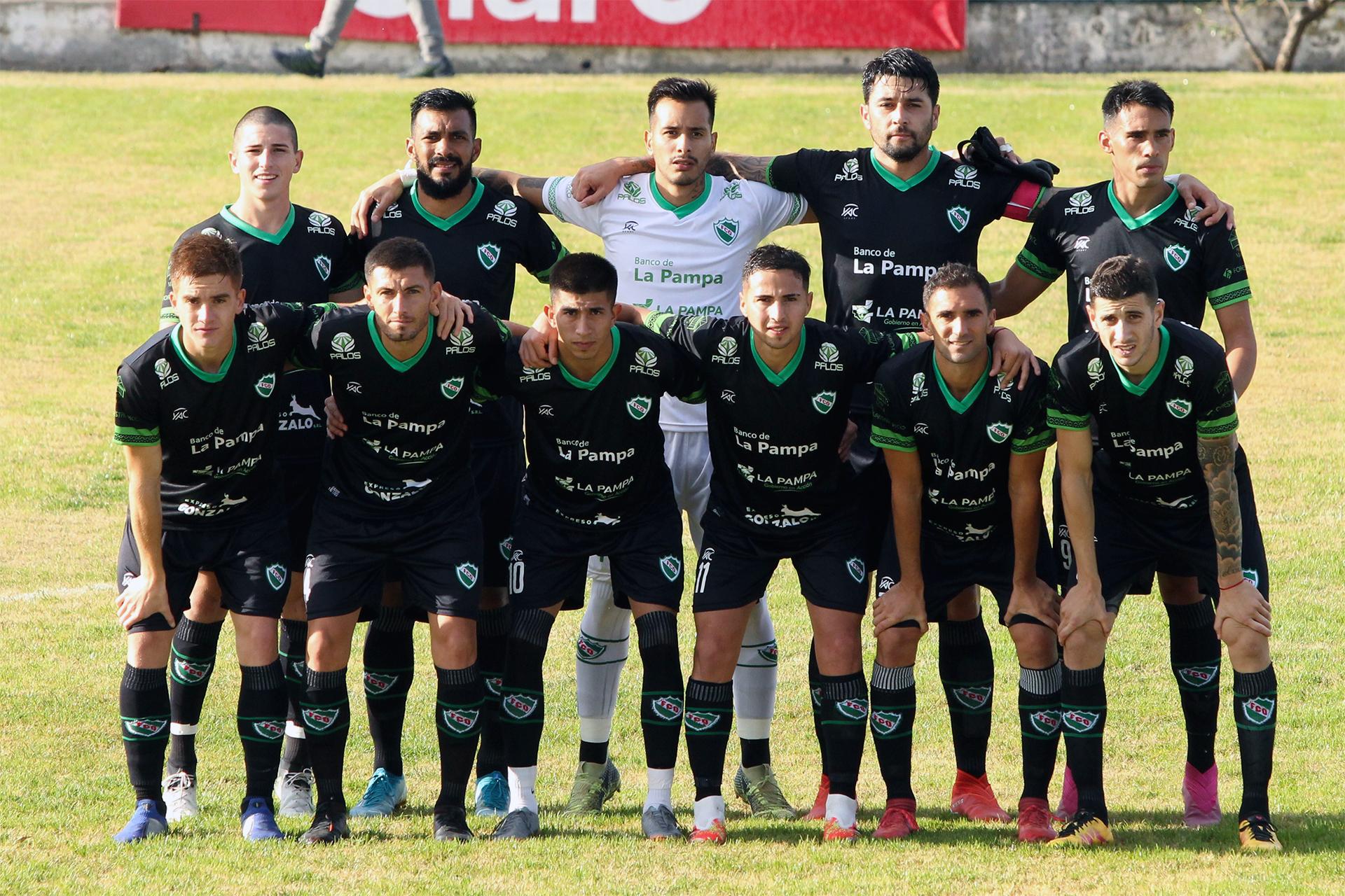 OFICIAL: Se suspende el fútbol  hasta el 30 de mayo y Ferro no viaja a Río Negro