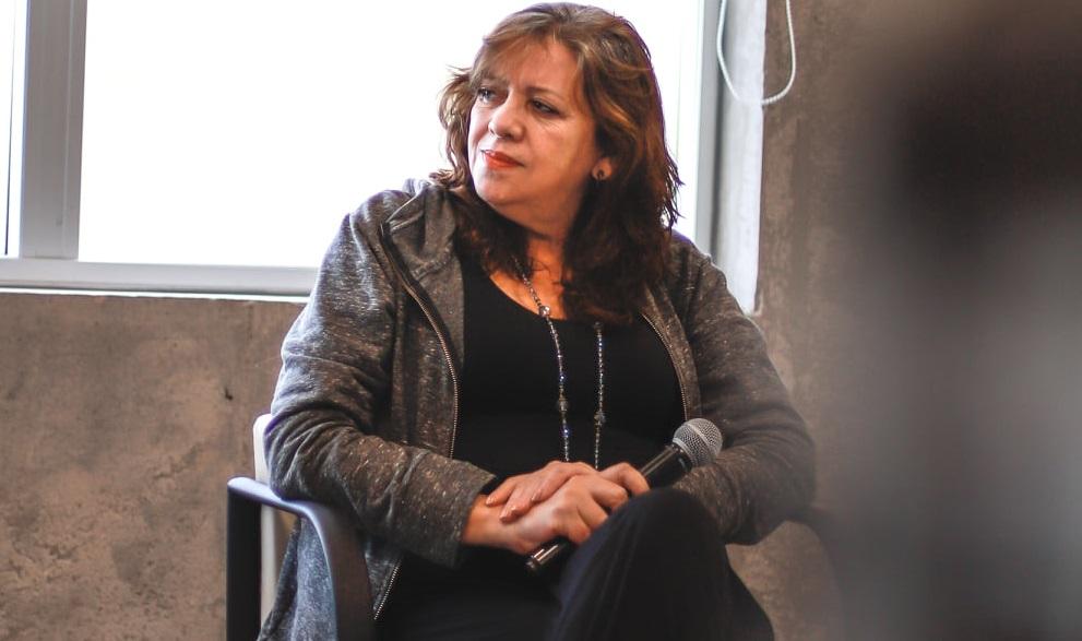 Día del periodista: Dictarán un taller de comunicación con perspectiva de género