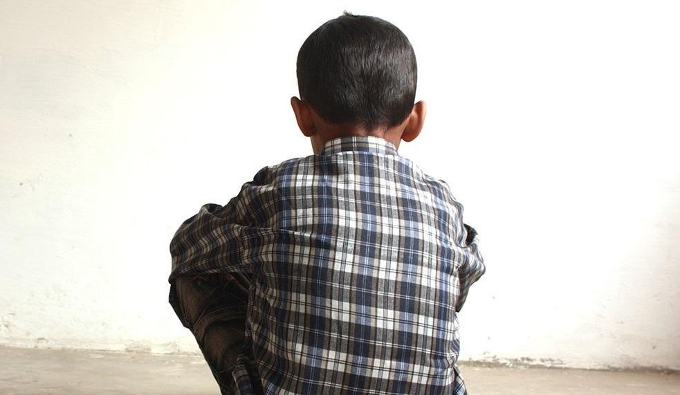 La Pampa: Confirmaron la condena a 14 años de prisión para un hombre que violó reiteradas veces a un niño durante cinco años