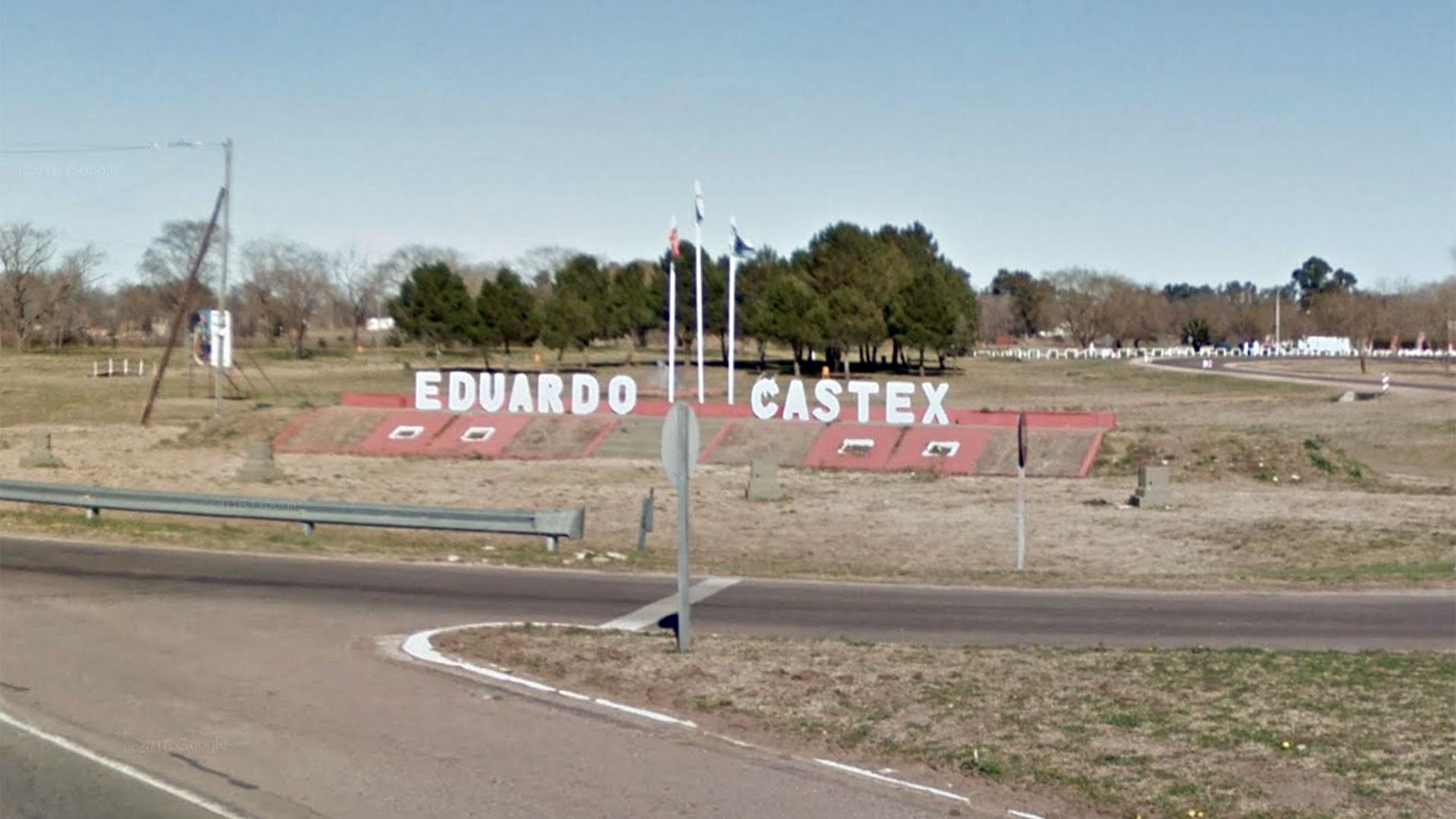 Convocan a cubrir horas cátedra en Eduardo Castex