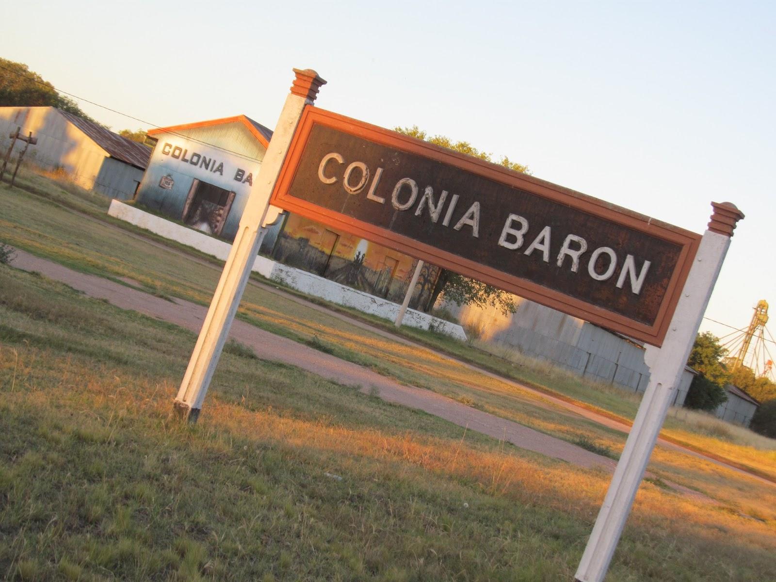 Confirman la condena a la municipalidad de Colonia Barón por el despido de una trabajadora