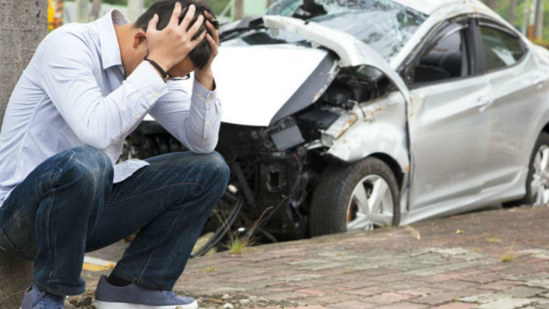 La justicia confirmó que «el que presta un auto también es responsable civil ante un siniestro vial»