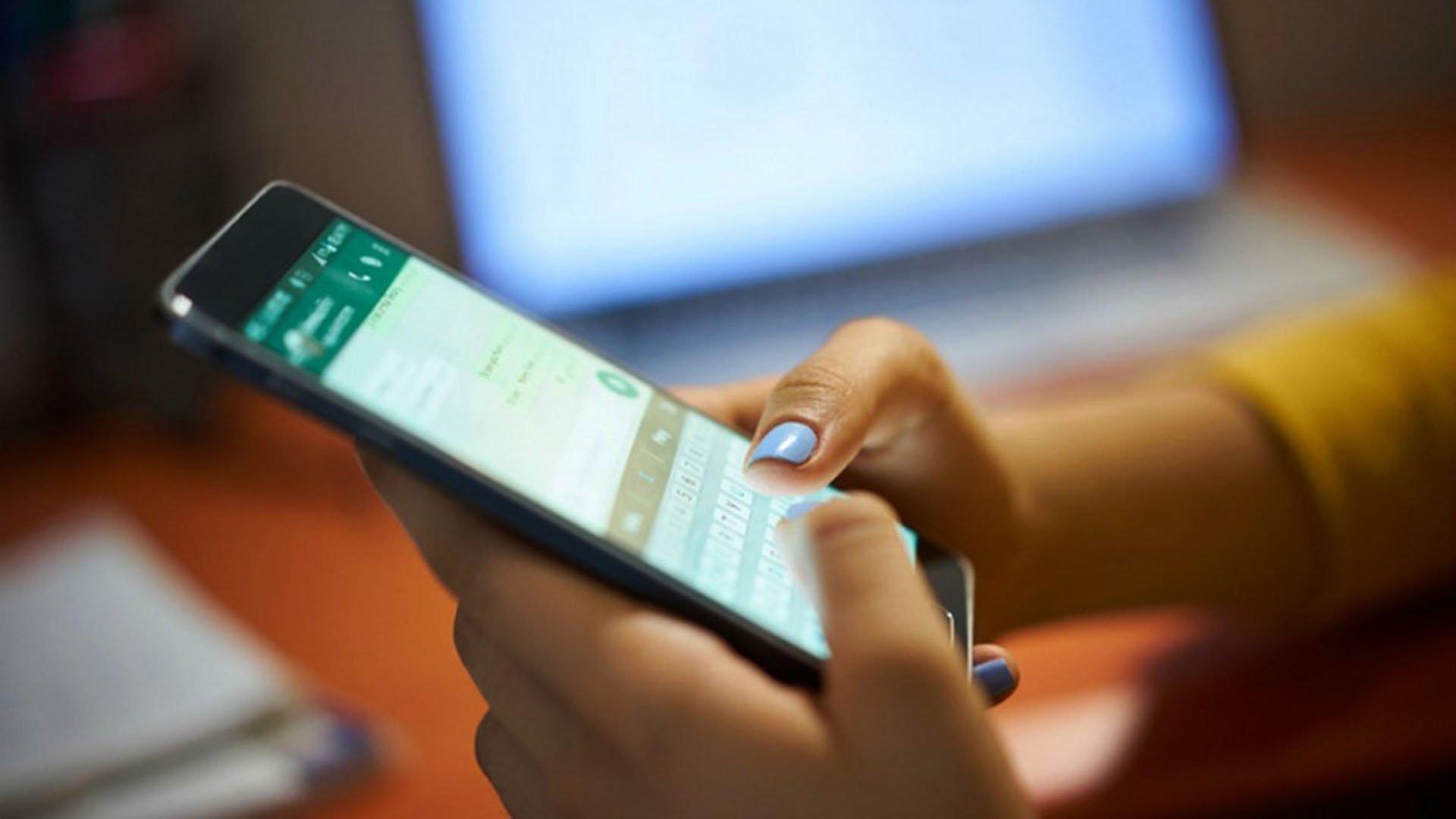 """Otro """"cuento del tío"""" en La Pampa: Advierten sobre una nueva modalidad de estafa a través de mensajes de WhatsApp"""