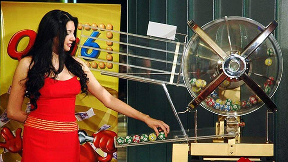 Un cordobés se convirtió en el mayor ganador de la historia del Quini 6: Se llevó los más de $ 360 millones acumulados en el pozo